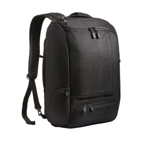 Рюкзаки в праге выкройка рюкзака для охоты своими руками