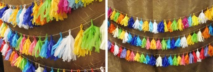 Что сделать на детский праздник организация детских праздников Солнечная улица (деревня Богородское)