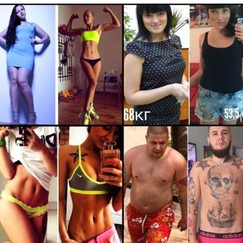 Отзывы о энерджи диет для похудения реальные