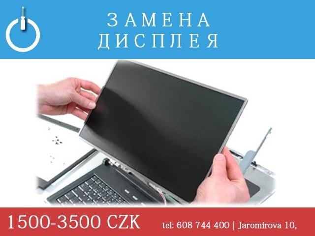 5cd4a0e04bdb130e1a2a21e46219513b.jpg