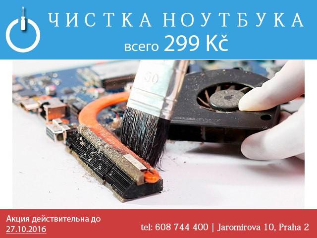 d7a5c3eed5985f64695b7144b5576155.jpg
