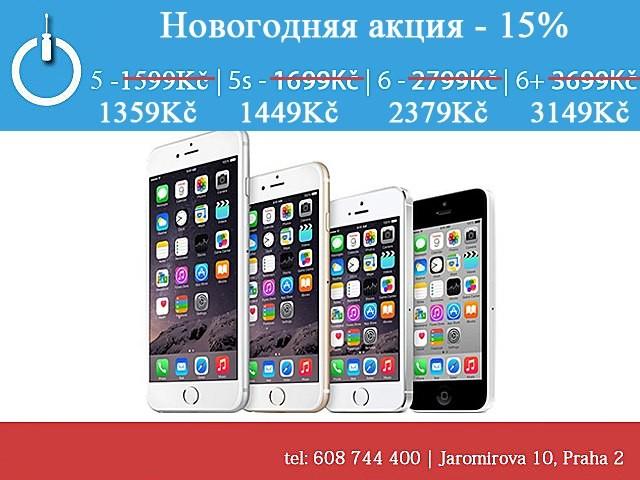57408c61d63875e102ca6779d1f796c8.jpg