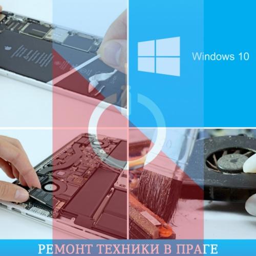 b2ad62b96ccc5d585e5b1b9d33bd8e9a.jpg