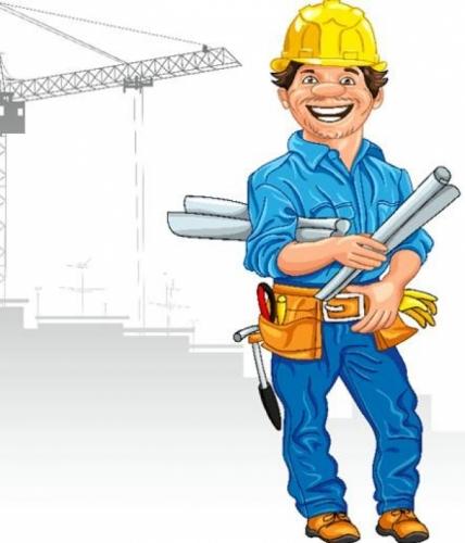 методы для работа начальник участка в строительстве написать интересы