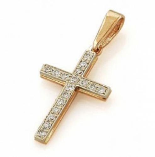 Можно ли дарить крестик в подарок любимому человеку 83