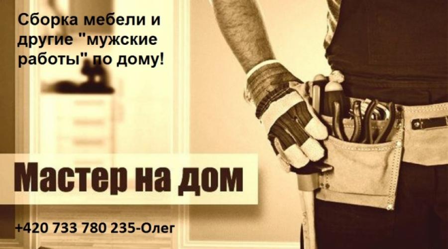 861cf0cc0079e1c1b138d789f9dd9f14.jpg